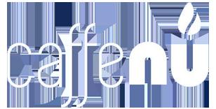 Caffenu - Καθαριστικό Ταμπλέτας